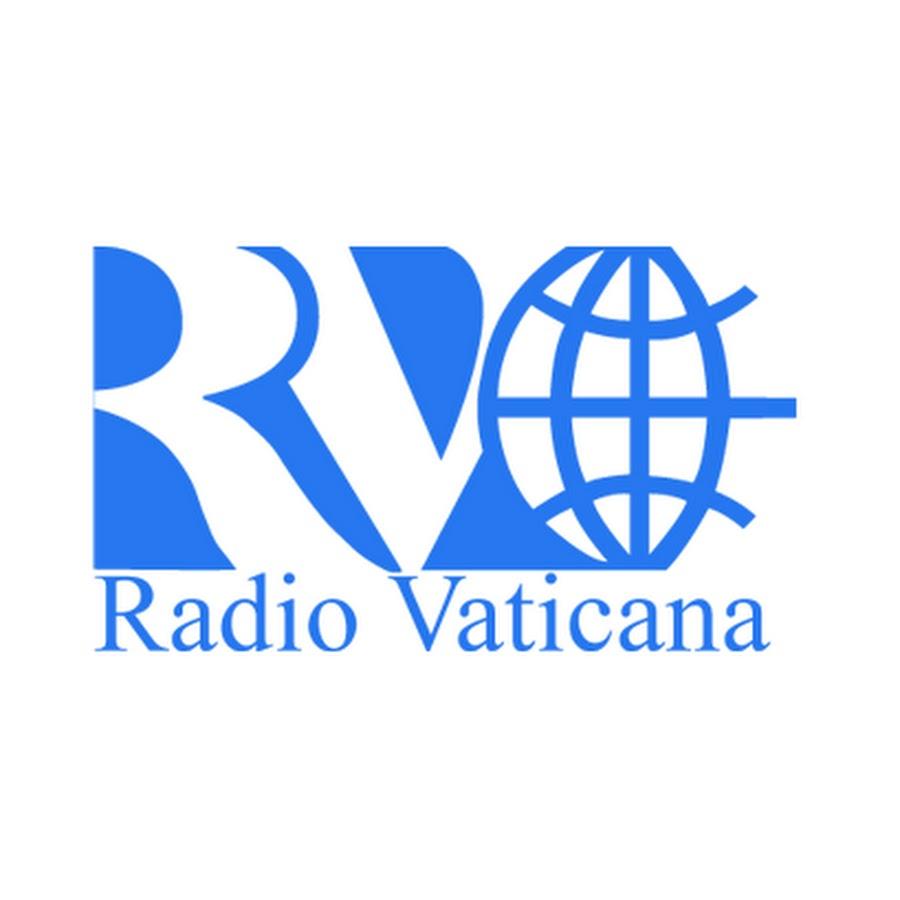 logo di Radio Vaticana