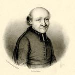 Augustin Barruel