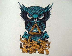 Simbolo degli illuminati: Il Flauto magico non è un'opera massonica