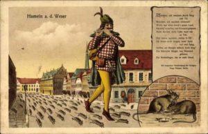 Il Flauto magico non è un'opera massonica